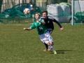 FC Levadia U21 - Maardu Linnameeskond (30.04.16)-4433