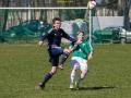 FC Levadia U21 - Maardu Linnameeskond (30.04.16)-4437