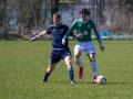FC Levadia U21 - Maardu Linnameeskond (30.04.16)-4440