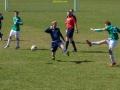 FC Levadia U21 - Maardu Linnameeskond (30.04.16)-4452