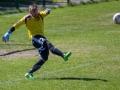 FC Levadia U21 - Maardu Linnameeskond (30.04.16)-4481
