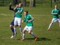 FC Levadia U21 - Maardu Linnameeskond (30.04.16)-4482
