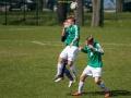 FC Levadia U21 - Maardu Linnameeskond (30.04.16)-4483