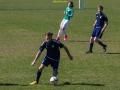 FC Levadia U21 - Maardu Linnameeskond (30.04.16)-4489