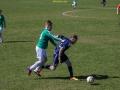 FC Levadia U21 - Maardu Linnameeskond (30.04.16)-4491