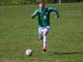 FC Levadia U21 - Maardu Linnameeskond (30.04.16)-4511