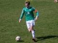 FC Levadia U21 - Maardu Linnameeskond (30.04.16)-4513