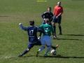 FC Levadia U21 - Maardu Linnameeskond (30.04.16)-4518