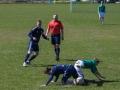 FC Levadia U21 - Maardu Linnameeskond (30.04.16)-4519