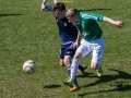 FC Levadia U21 - Maardu Linnameeskond (30.04.16)-4528
