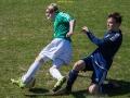 FC Levadia U21 - Maardu Linnameeskond (30.04.16)-4530