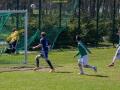 FC Levadia U21 - Maardu Linnameeskond (30.04.16)-4534