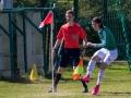 FC Levadia U21 - Maardu Linnameeskond (30.04.16)-4542