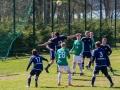 FC Levadia U21 - Maardu Linnameeskond (30.04.16)-4544