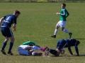 FC Levadia U21 - Maardu Linnameeskond (30.04.16)-4563