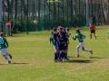 FC Levadia U21 - Maardu Linnameeskond (30.04.16)-4566