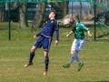 FC Levadia U21 - Maardu Linnameeskond (30.04.16)-4583