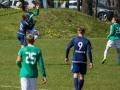 FC Levadia U21 - Maardu Linnameeskond (30.04.16)-4587