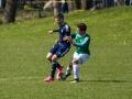 FC Levadia U21 - Maardu Linnameeskond (30.04.16)-4591