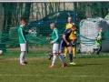 FC Levadia U21 - Maardu Linnameeskond (30.04.16)-4600