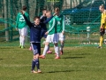 FC Levadia U21 - Maardu Linnameeskond (30.04.16)-4602