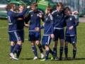 FC Levadia U21 - Maardu Linnameeskond (30.04.16)-4607