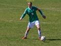 FC Levadia U21 - Maardu Linnameeskond (30.04.16)-4612