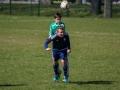 FC Levadia U21 - Maardu Linnameeskond (30.04.16)-4621