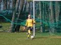 FC Levadia U21 - Maardu Linnameeskond (30.04.16)-4627
