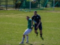 FC Levadia U21 - Maardu Linnameeskond (30.04.16)-4631