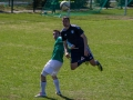 FC Levadia U21 - Maardu Linnameeskond (30.04.16)-4632