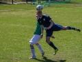 FC Levadia U21 - Maardu Linnameeskond (30.04.16)-4633