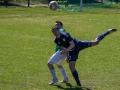FC Levadia U21 - Maardu Linnameeskond (30.04.16)-4634