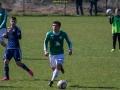 FC Levadia U21 - Maardu Linnameeskond (30.04.16)-4639