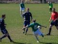 FC Levadia U21 - Maardu Linnameeskond (30.04.16)-4641
