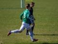 FC Levadia U21 - Maardu Linnameeskond (30.04.16)-4654