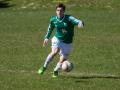 FC Levadia U21 - Maardu Linnameeskond (30.04.16)-4659