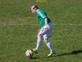 FC Levadia U21 - Maardu Linnameeskond (30.04.16)-4666