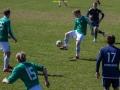 FC Levadia U21 - Maardu Linnameeskond (30.04.16)-4672