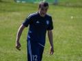 FC Levadia U21 - Maardu Linnameeskond (30.04.16)-4682