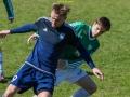 FC Levadia U21 - Maardu Linnameeskond (30.04.16)-4684