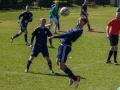 FC Levadia U21 - Maardu Linnameeskond (30.04.16)-4688