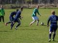 FC Levadia U21 - Maardu Linnameeskond (30.04.16)-4693