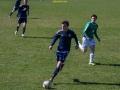 FC Levadia U21 - Maardu Linnameeskond (30.04.16)-4697