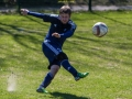 FC Levadia U21 - Maardu Linnameeskond (30.04.16)-4700