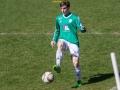 FC Levadia U21 - Maardu Linnameeskond (30.04.16)-4701