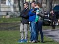 FC Levadia U21 - Maardu Linnameeskond (30.04.16)-4703