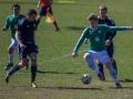 FC Levadia U21 - Maardu Linnameeskond (30.04.16)-4707