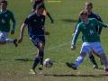FC Levadia U21 - Maardu Linnameeskond (30.04.16)-4708