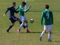FC Levadia U21 - Maardu Linnameeskond (30.04.16)-4710